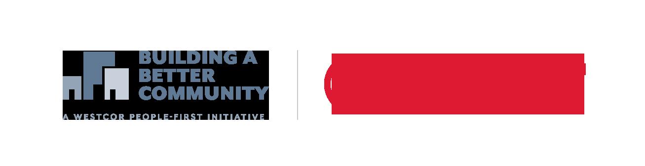 WES_BABC+CCA Award_Logo Combo_190619