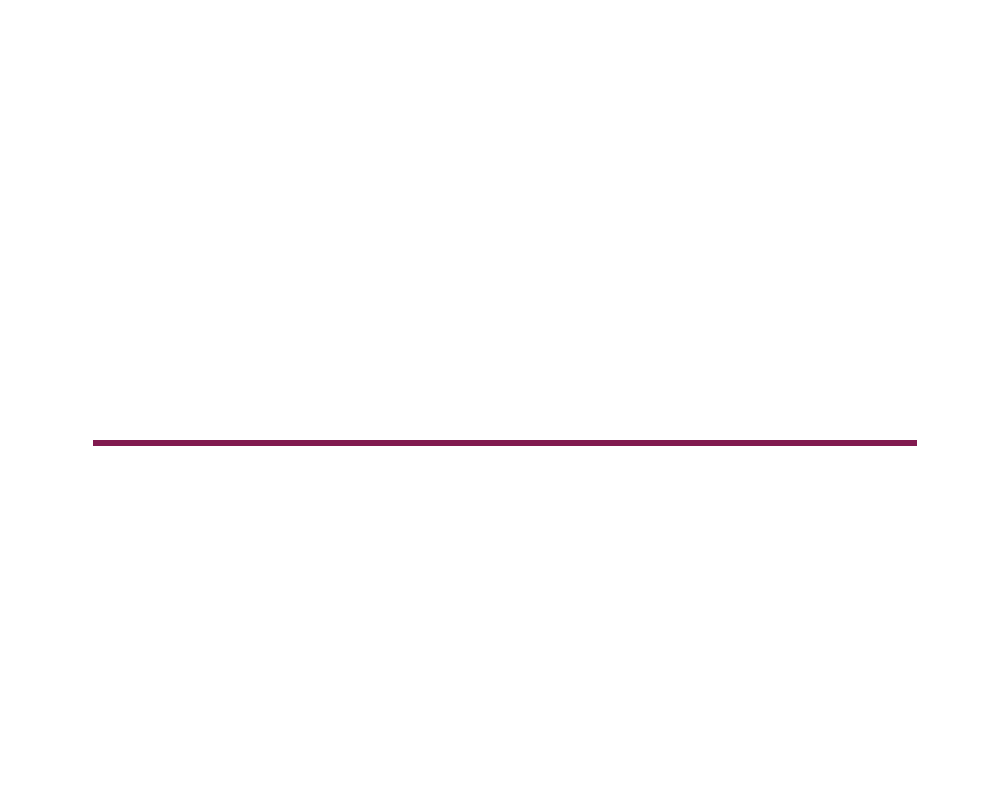 WES_HB_BABC Initiative_Feb_Pink Shirt_HB_Half_V2_190219