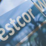 The Westcor Way