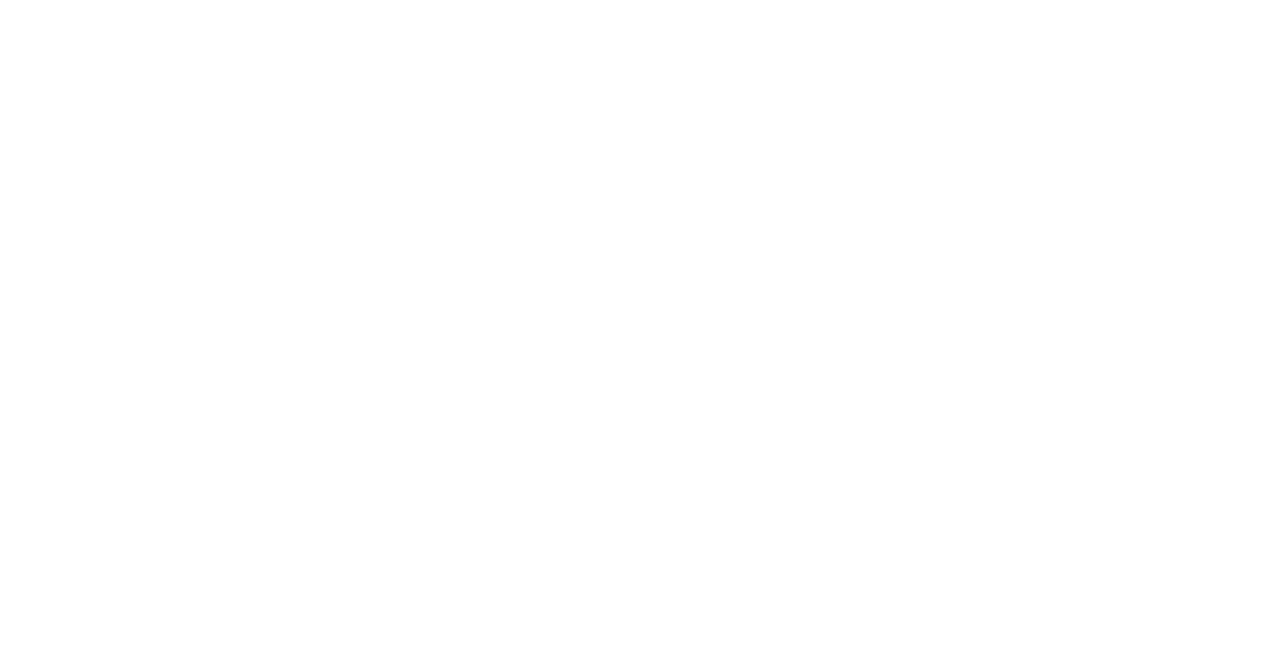 building_a_better_community_feb