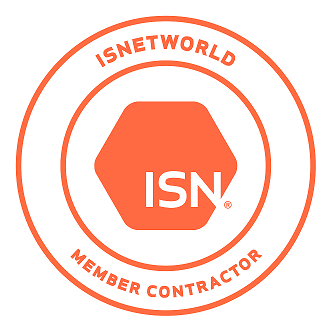 isnetworld_member_contractor